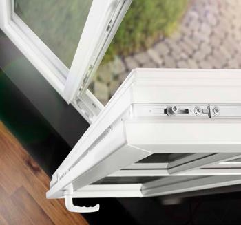 Prime-Asia-upvc-windows