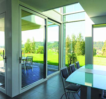 Products Prime Asia Upvc Windows And Doors