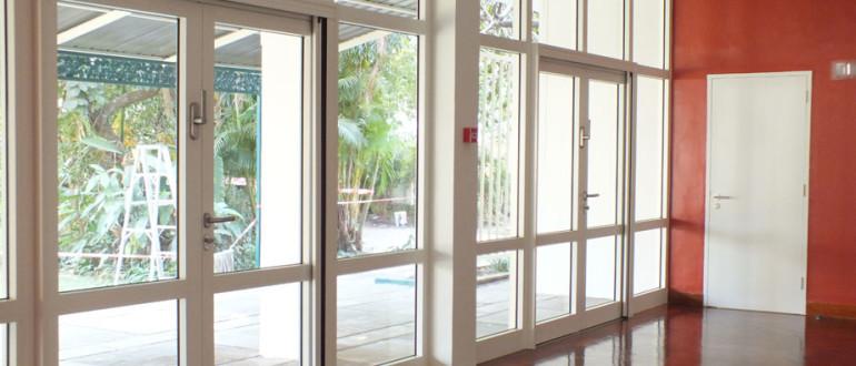 aluminium windows bangkok thailand Archives - PRIME ASIA Windows and