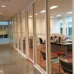 aluminium-windows-doors-bangkok-thailand-asia