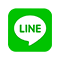 Prime Asia Line chat